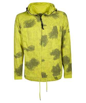 C.P. Company 07CMSS094A-005518G Sweatshirt