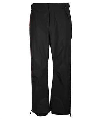 Moncler Grenoble 11432.30 C0201 Trousers
