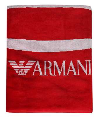 Giorgio Armani 262518 1P339 Beach towel