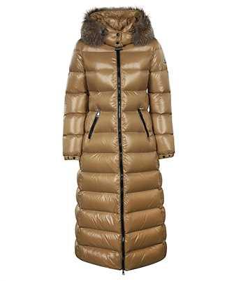 Moncler 49845.25 C0065 HUDSON Jacket