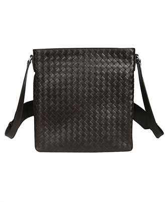 Bottega Veneta 577534 VBOC6 MESSENGER Bag