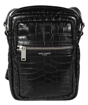 Saint Laurent 581700 DZE0E BRAD Borsa