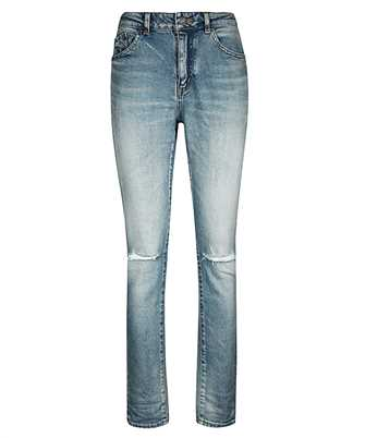Saint Laurent 606670 YO507 Jeans