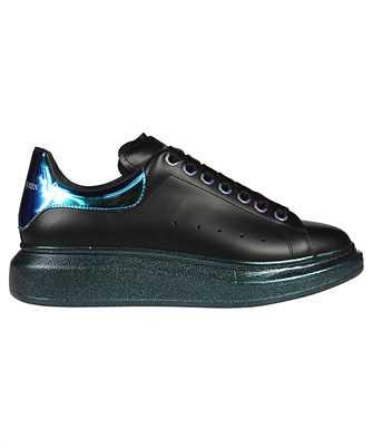 Alexander McQueen 625168 WHYBA OVERSIZED Sneakers