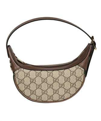 Gucci 658551 96IWG OPHIDIA GG MINI Bag