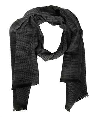 Tom Ford 6TF127 2FD Scarf