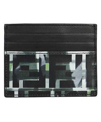 Fendi 7M0164 ABM9 Card holder