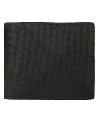 Burberry 8014527 BIFOLD ID Porta carte di credito