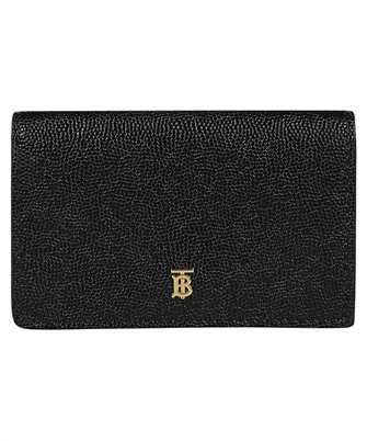 Burberry 8018959 LARK Wallet