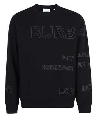 Burberry 8037553 WOODBURY Sweatshirt
