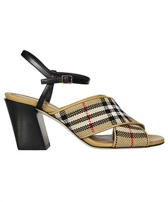 Burberry 8032050 Sandals