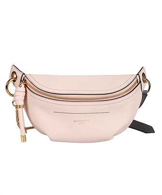 Givenchy  BB50A9B0ME Waist bag