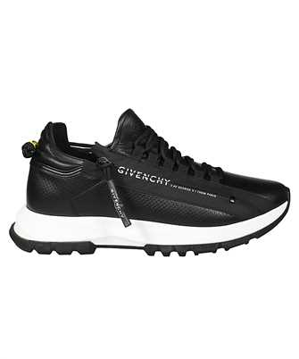 Givenchy BH003MH0NJ SPECTRE LOW RUNNERS Sneakers