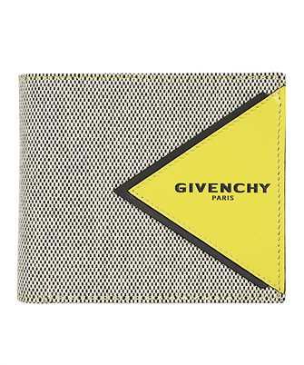 Givenchy BK6005K0SW Wallet