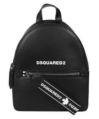 Dsquared2 BPW0005 0150115 Backpack