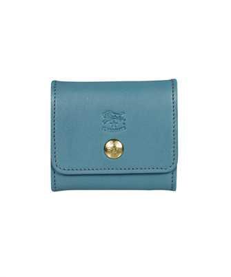 IL BISONTE C0774 EP COIN Wallet