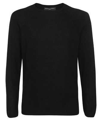 Daniele Fiesoli DF 9000 Sweatshirt