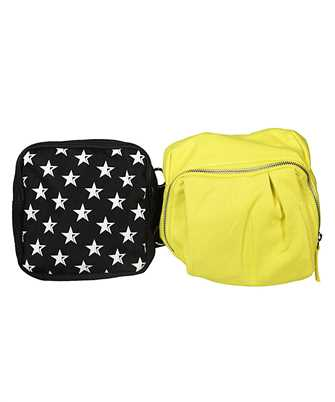EASTPACK EK38F Waist bag