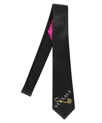 Versace ICR7001 A233354 Tie