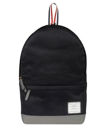 Thom Browne MAG118A-03788 Backpack