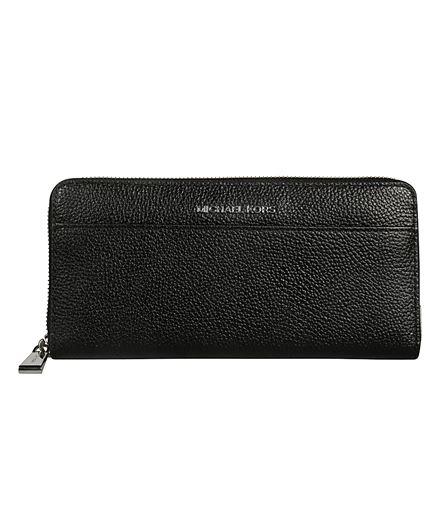 Michael Kors 32S7SM9E9L wallet