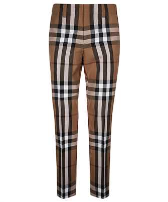 Burberry 4565217 HOUSE CHECK Trousers