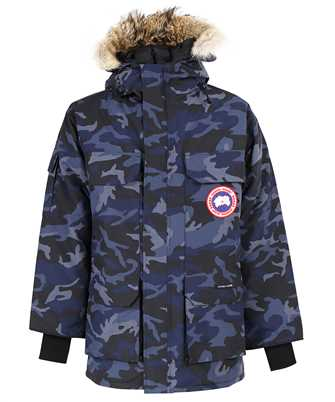 Canada Goose 4660MP EXPEDITION Jacket
