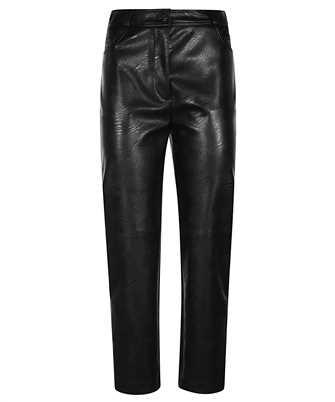Stella McCartney 543858 SJB14 HAILEY Trousers