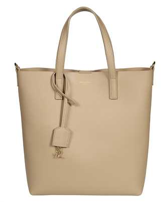 Saint Laurent 600307 CSV0J SHOPPING TOY Tasche