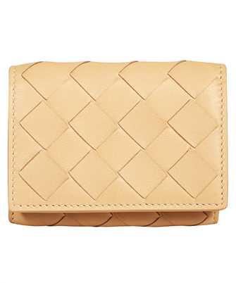 Bottega Veneta 609285 VCPP2 Wallet