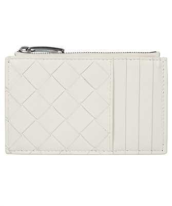 Bottega Veneta 609294 VCPP3 Card holder