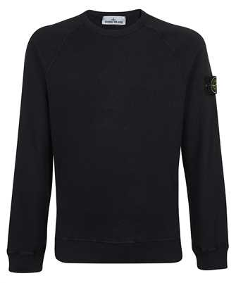 Stone Island 66060 T.CO 'OLD' Felpa