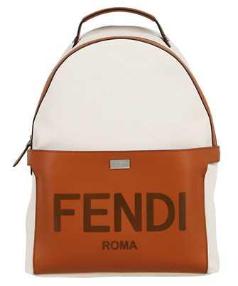 Fendi 7VZ053 AFBD ESSENTIAL Backpack