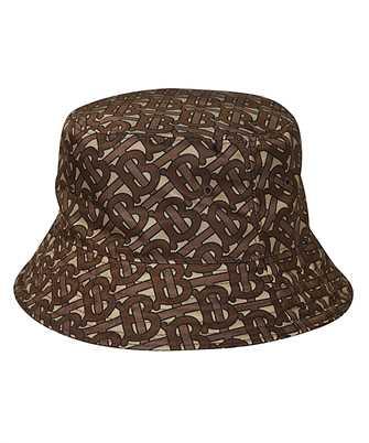 Burberry 8026920 BUCKET Hat