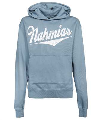 Nahmias M PH BLUE MILLER Hoodie