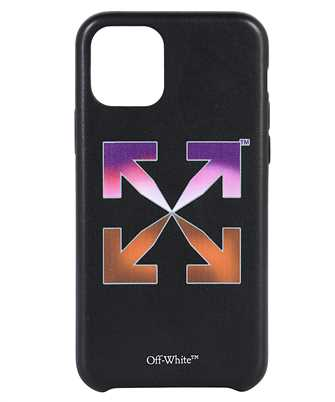 Off-White OWPA012R21LEA001 iPhone 11 PRO cover