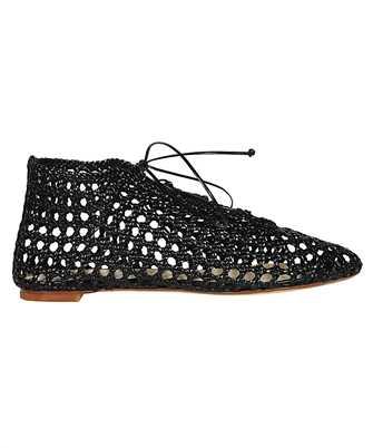 Francesco Russo R1F534 Shoes