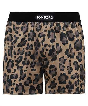 Tom Ford T4LE4 102 Boxershorts