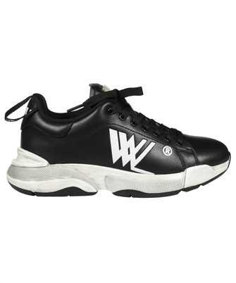 The VWL VWL M1 Sneakers