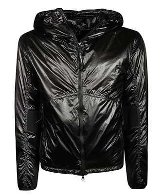 C.P. Company 07CMOW033A-005505A Jacket