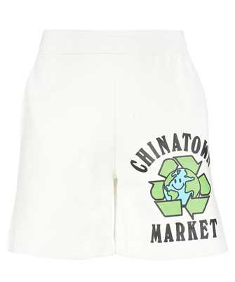Chinatown Market 1950204 RECYCLE GLOBAL Shorts