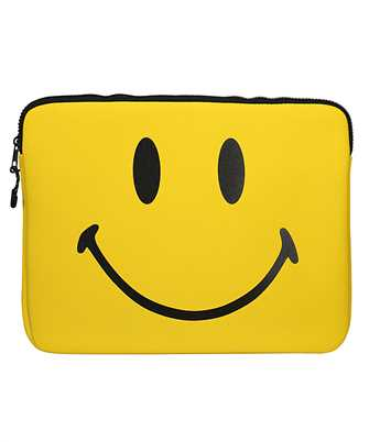 Chinatown Market 260066 SMILEY 13 LAPTOP Borsa