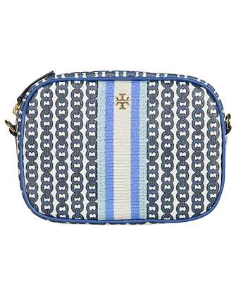 Tory Burch 57743 Bag