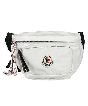 Moncler 5M700.10 02SA9 FELICIE Waist bag