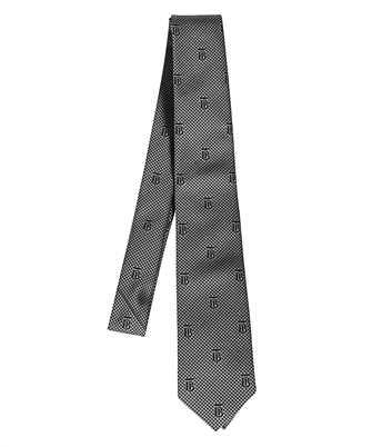 Burberry 8023301 MANSTON Tie
