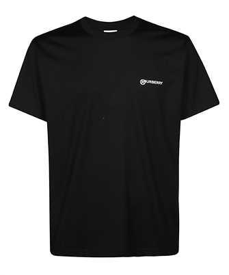 Burberry 8025657 JUSTIN T-shirt
