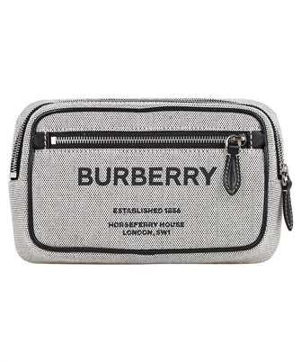 Burberry 8038902 WEST Belt bag
