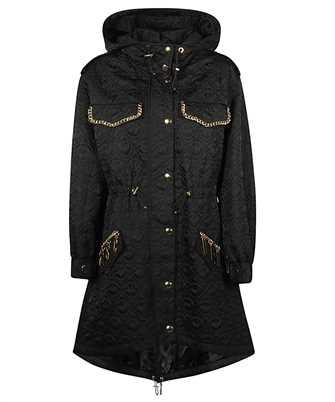 Moschino A0605 515 Coat