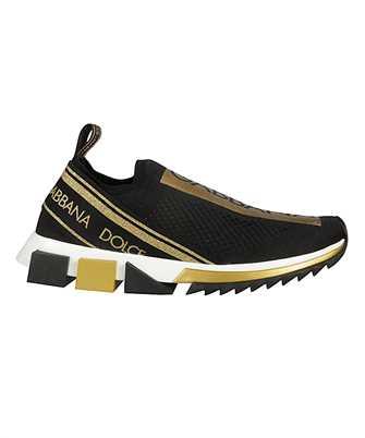 Dolce & Gabbana CS1595 AK235 Sneakers