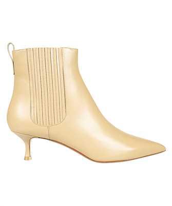 Francesco Russo FR35001A 12002 ANKLE Boots